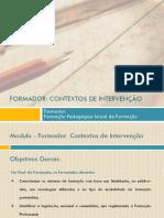 formador-contextosdeinterveno.pdf