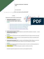 Proyecto Argumentativo Para 4º ESO.pdf