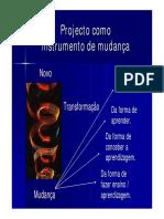 modelodeprojecto.pdf