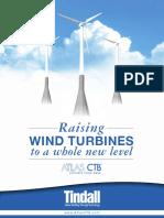 Wind tower.pdf
