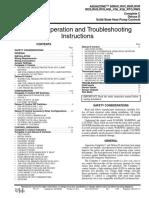 50H,K,R-2T.pdf