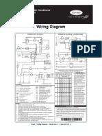 24acb7-1w.pdf