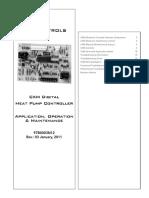 97B0003N12.pdf
