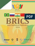 BRICS_JSP_2016.pdf