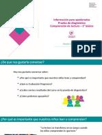 presentacion__para_apoderados_lectura (1).pptx
