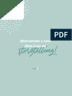 Mini Guia Storytelling (1).pdf