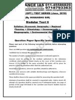 1531410629_GeographyOptModularTest2.pdf