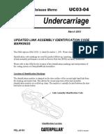Codigo identificacion cadenas.pdf