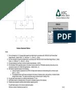 Uplift Load Tables N_Deck.pdf