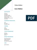 Python Syllabus.docx