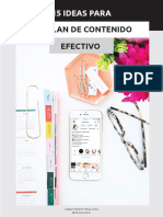 plan-de-contenido-workbook-web.pdf