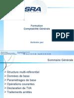 Formation Compta générale SAGE X3 V6.pptx
