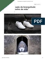 """""""A naturalização da branquitude como parâmetro de vida"""".pdf"""