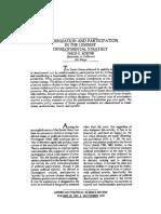 philip-g-roeder-leninist-developmental-strategy.pdf