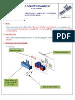 Les-coupes.pdf
