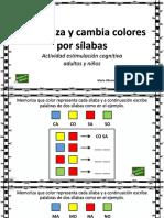 cambiar-colores-por-silabas.pdf