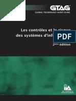 Les risques et contrôles des systèmes de l'information_2e éd (1).pdf