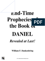 62705537-Daniel-the-Book-Revealed-at-Last-By-Dankenbring.pdf