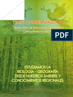 BIO-GEO 3 EL ALTO EDITADO.pdf