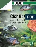 JBL-Correct-Feeding-of-Cichlids.pdf