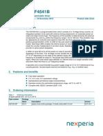 HEF4541B.pdf