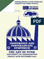 PSN_Poster_PG_Symposium_2016.pdf