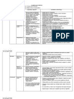 PLANIFICACIÓN MENSUAL abril 2015.docx