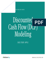 DCF-AAPL-Course-Manual.pdf