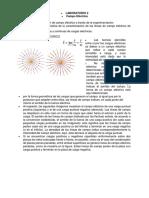 GUIA%20LABORATORIO2campoelctric.docx