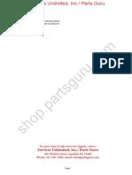 Jura_A9.pdf