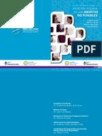 Guía Técnica de Abortos No Punible.pdf