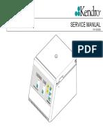 Lavofuge 200 Service Manual.pdf