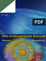 WindowsServer2003.French