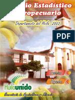 ANUARIO2003.pdf