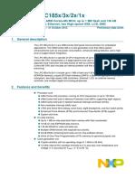 lpc185x_3x_2x_1x.pdf