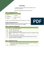 Travel Policy 3rd Feb Final PDF