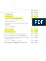 PAKET OP POMPENGAN.pdf