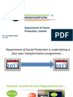 Engagement_and_Innovation_in_the_Department_of_Social_Protection.ppt