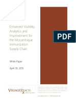 Enhanced-Visibility-Analytics-and-Improvement-for-Mozambique.pdf