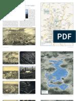 La cuenca de MÇxico a vuelo de pajaro - Enrique Vela.pdf