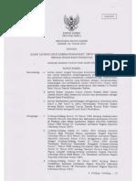 SK Bupati RS Pendidikan.pdf
