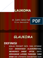GLAUKOMA.ppt