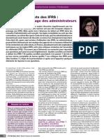 16-19.pdf