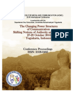 Sulistyanto Paper ACMC 2016 Proceedings