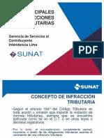 Principales_Infracciones_Tributarias.docx