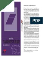 rtp150-e.pdf