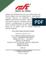 303_Volume_-_4__Hydraulic_Data 2 of 3.pdf