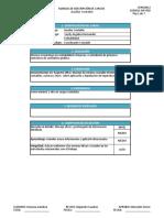 1.1 Organizacion SGSST