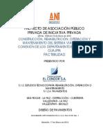 APP CONDOR CYG-5.1.2.4.-PAV-IF-001 Rev.1 16_01_2014.pdf