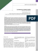 LA VIOLENCIA EN AL.pdf